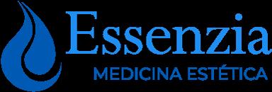 Essenzia Medicina Estética